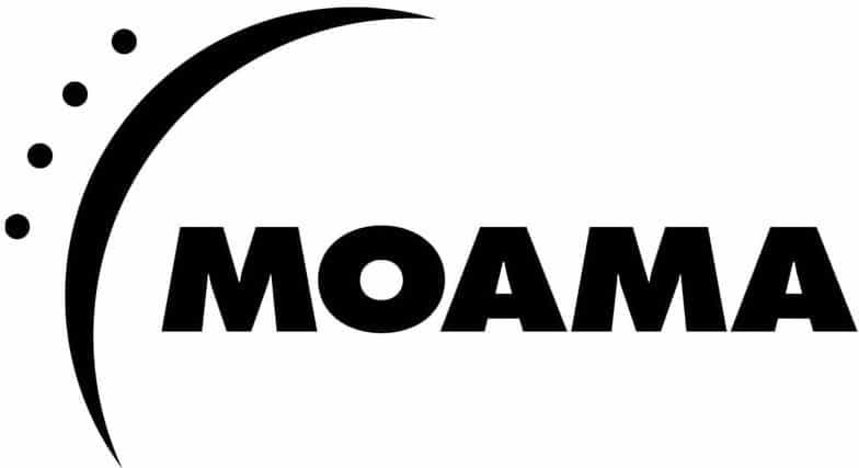 Moama Bowling Club