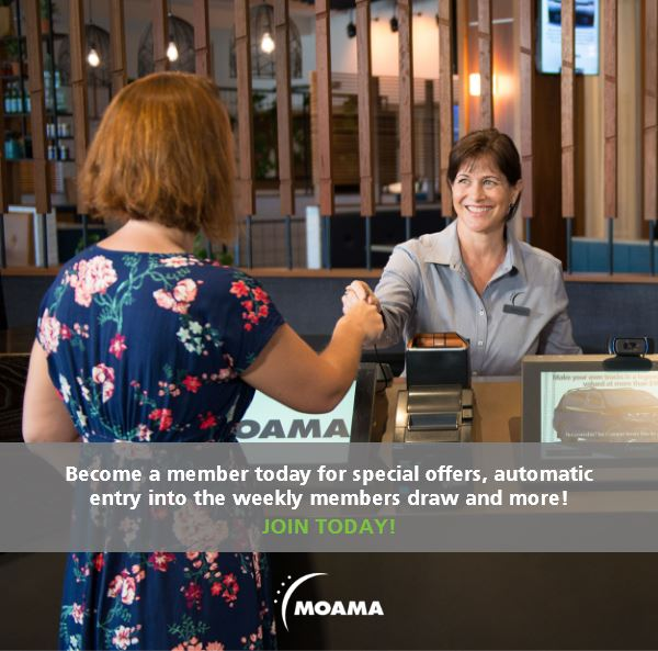 moama bowling club membership, become a member of the moama bowling club, club membership moama